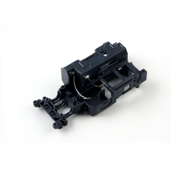 Chassis Mini-z AWD MA-020 md201