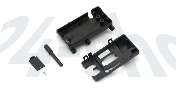 K.MX001 | Kyosho | Empfängerbox Mini-Z 4X4 MX01