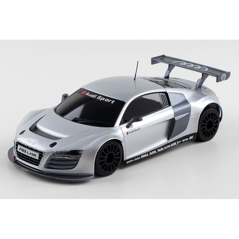 karosserie mini z ma 015 dws audi r8 lms mzp419s x24 shop. Black Bedroom Furniture Sets. Home Design Ideas