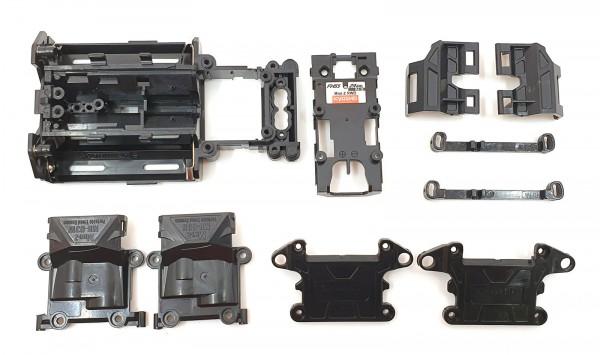 Chassis Mini-z MR-03RWD | K.MZ501RWD