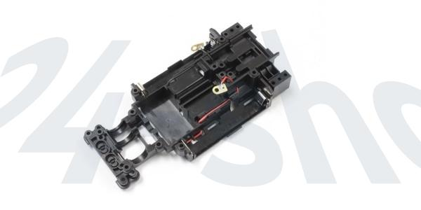 Chassis Mini-z A FWD