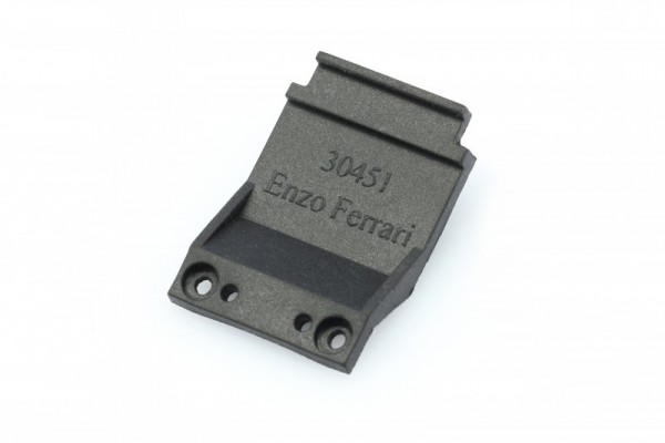 MINI-Z BODY MOUNT FOR FERRARI ENZO XP-BM-ENZO