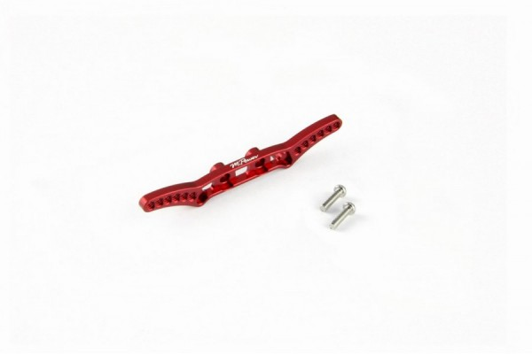 Shock Stay red Mini-z MA-020 DWS mpower MAU1009R