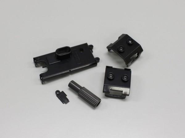 Kleinteile für Mini-z Monster mm04