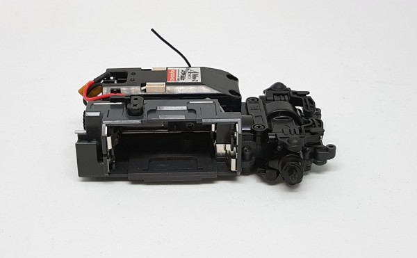 Kyosho Mini-z AWD Chassis Ersatzteil, K.32150