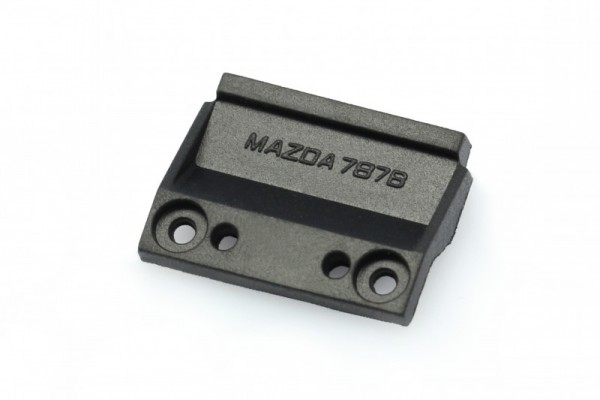MINI-Z BODY MOUNT FOR MAZDA 787B XP-BM-787B