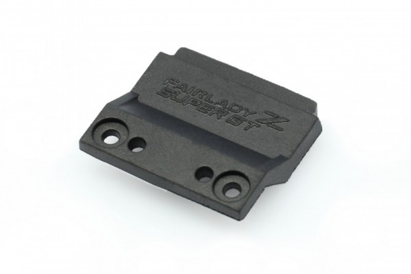 MINI-Z BODY MOUNT FOR FAIRLADY GT  XP-BM-FAIRLADYGT