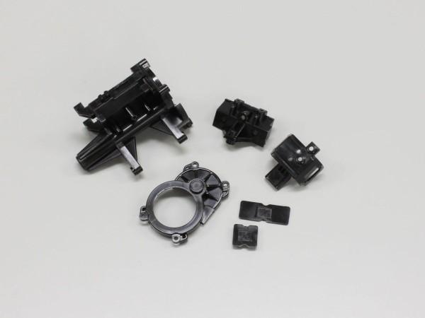 Getriebekasten für Mini-z Monster mm07