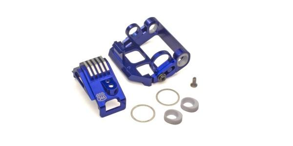 Mini-z Motorkühlkörper für MR-03 MM R246-1201