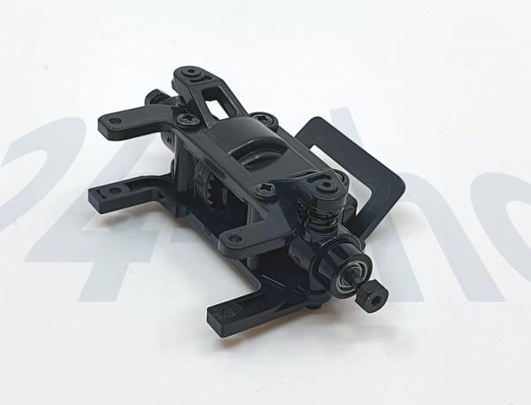 Mini-z AWD MA-020 Series Hinterachse komplett