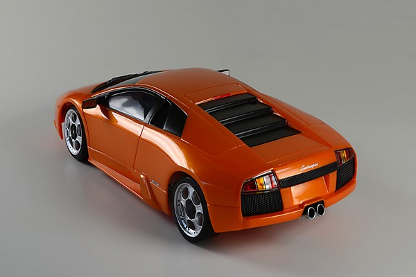 karosserie kyosho mini z mr 03 lamborghini murcielago. Black Bedroom Furniture Sets. Home Design Ideas