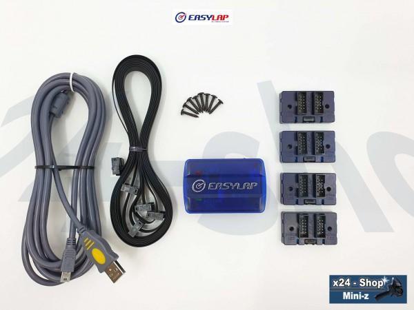 EZL01 EasyLap USB Digital Lap Counter ohne Transponder
