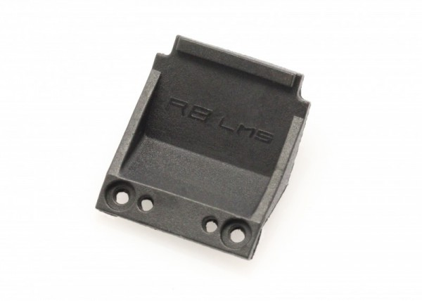 MINI-Z BODY MOUNT FOR AUDI R8 LMS XP-BM-R8