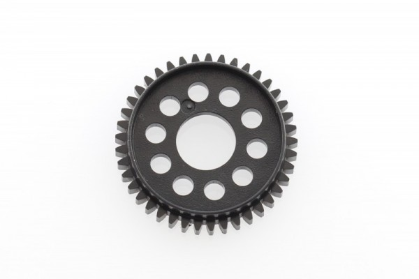 48 PITCH SPUR GEAR 41T XP-M03-XG41