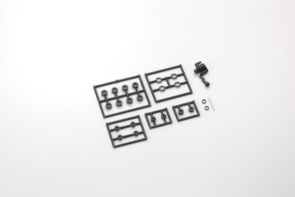 Servosaver Mini-z AWD K.MD007