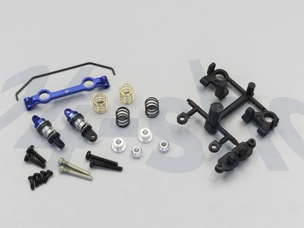Öldruckstossdämpfer Mini-z MR-03 vorn R246-1341