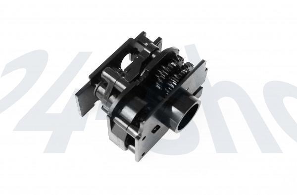 Mini-z Servogetriebe MR-03 komplett mz404-x24