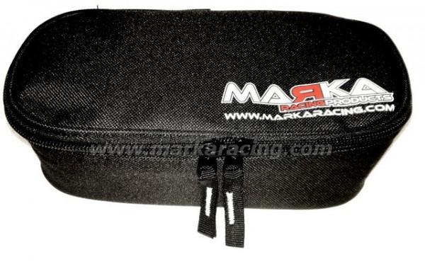MRK-5047 | Marka Small Tool Bag