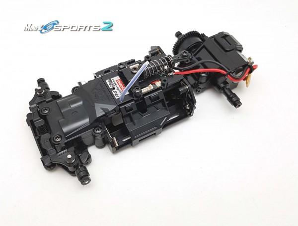 Mini-Z MR03 Sports2 Chassis / Kyosho  / K.MR03-SPORTS2-RM