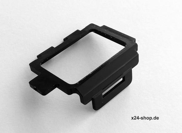 Motorhalter Mini-z AWD -Original-  md002-x24