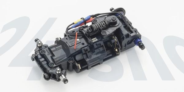 Mini-Z MR-03VE PRO MM2 Chassis Set K.32782B
