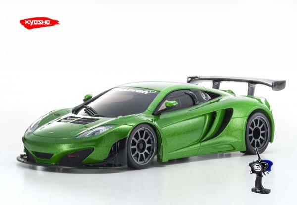 Mini-Z MR-03 Sports 2 / McLaren 12C GT3 / K.32244MG / RWD