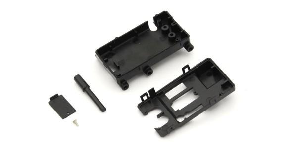 K.MX001   Kyosho   Empfängerbox Mini-Z 4X4 MX01