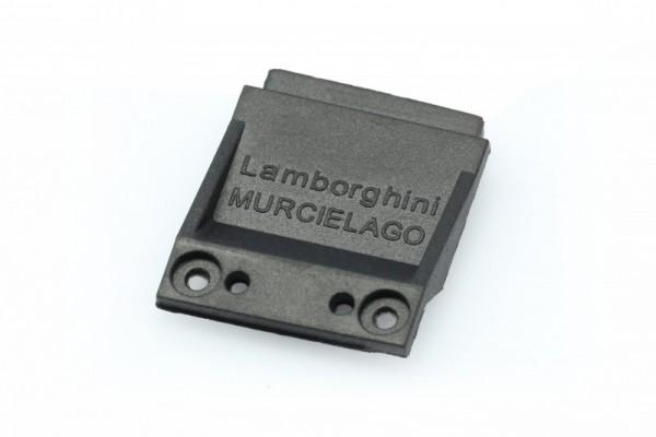 MINI-Z BODY MOUNT FOR LAMBORGHINI MURCIELAGO XP-BM-LP640