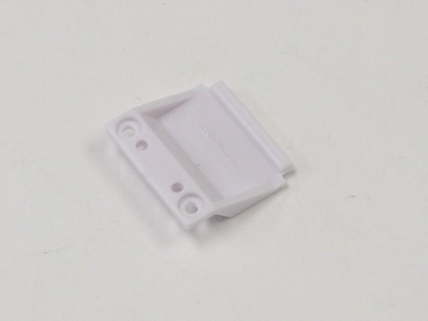Kyosho K.mzp140-2 Karosseriehalterung vorn, Mini-z Epson HSV-010 (K.mzp222ep)