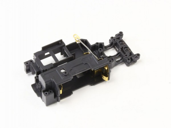 Chassis AWD MA-020 mit Goldkontakten md201SP