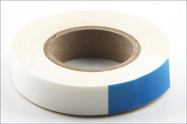 Tire Tape breit Reifen Mini-z R246-1042