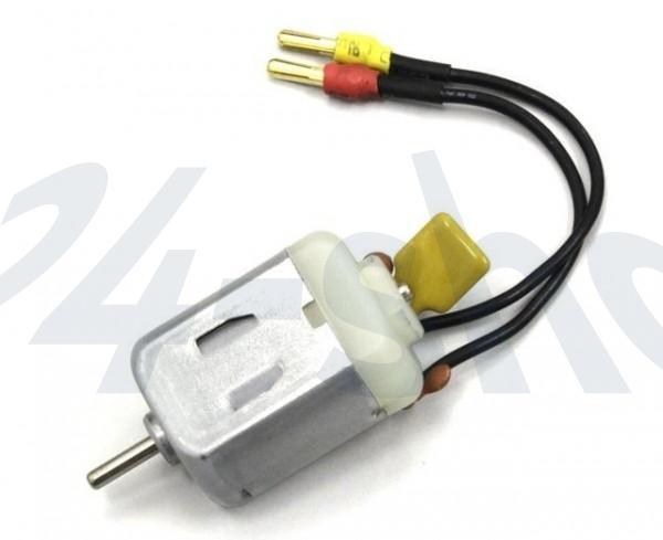 E-Motor mit Kabelbaum Mini-Z / K.MZ9E / Motor MR03 EVO
