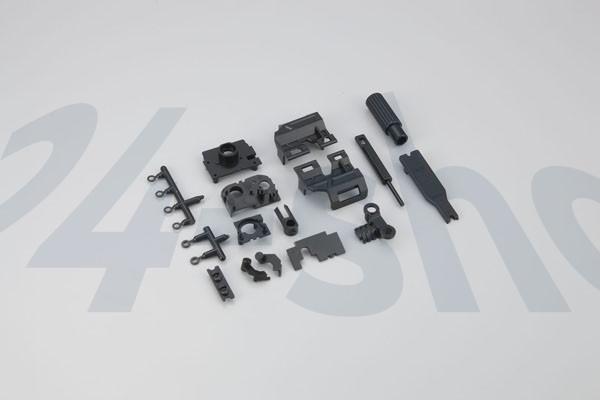 Mini-z MR-03 Kleinteile Chassis , mz402