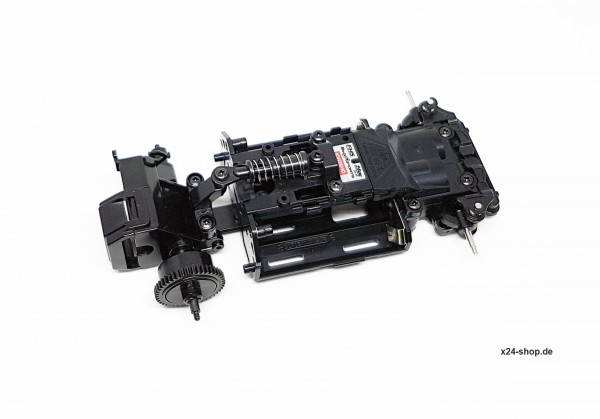 Chassis Mini-z MR-03VE/ MR-03 Sports RM NE