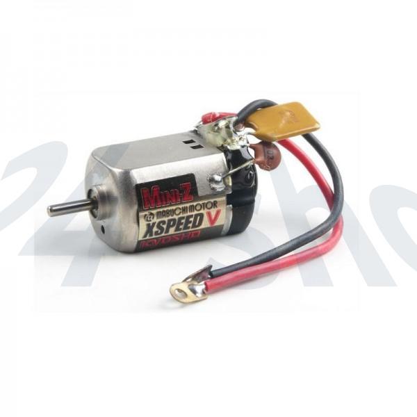 E-Motor Mini-z X-Speed V mzw301