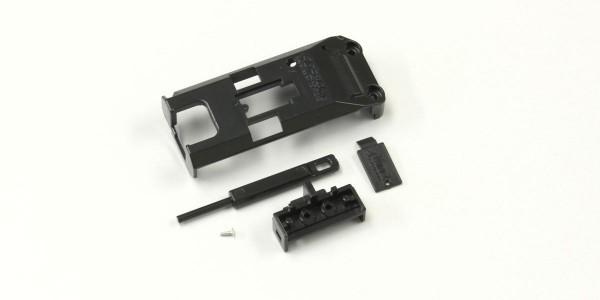 OBERE HAUBE MINI-Z MA020 | Ersatzteile | Mini-z FWD | K.MD207