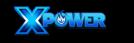 x-power