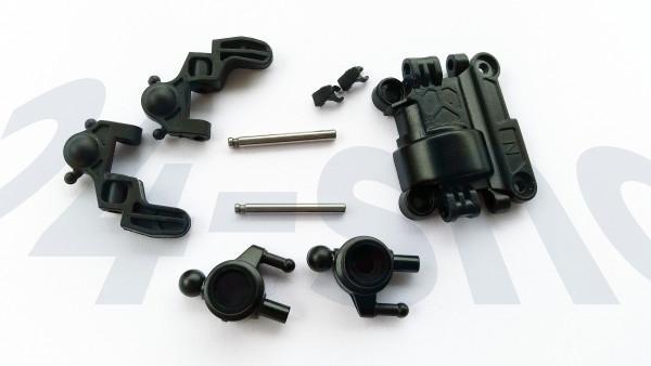 Getriebekastenabdeckung Mini-z AWD MA-02