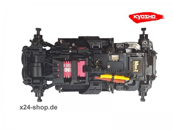 Kyosho Mini-z MA030 EVO