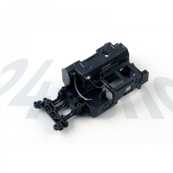 Chassis Mini-z AWD MA-020 md201