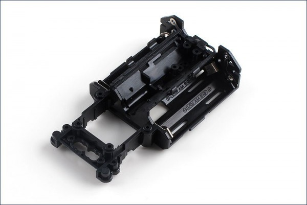 Chassis Mini-z MR-03VE/ MR-03 Sports  mz501
