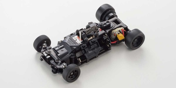Mini-Z MR03 Sports2 Chassis (LM)