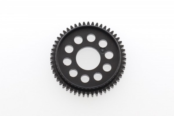 64 PITCH SPUR GEAR 54T XP-M03-XG54