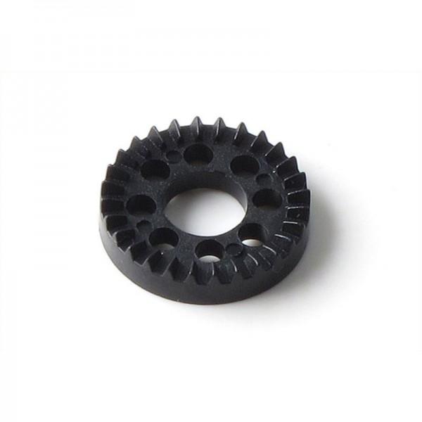 Ritzel für Kugeldifferential Mini-z Buggy mbw028-2