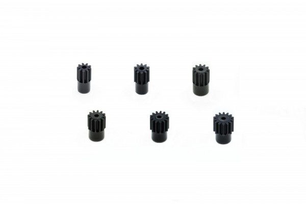 64 PITCH PINION SET  XP-M03-PS64