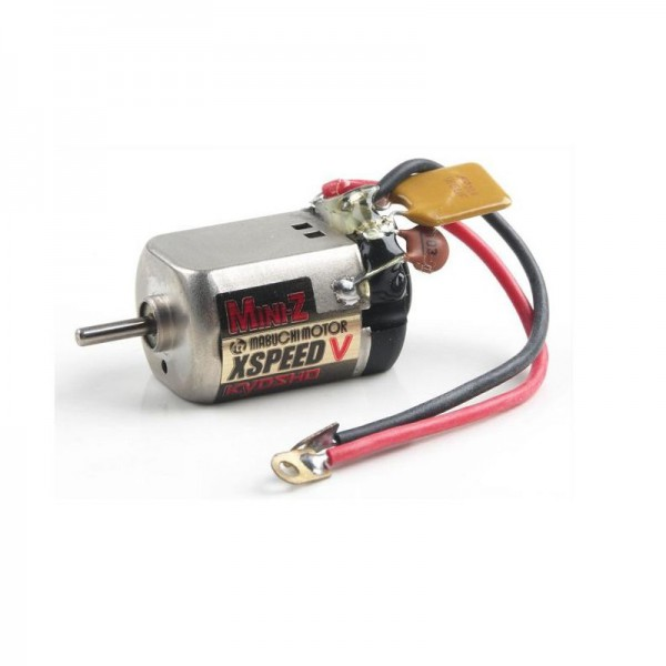 E-Motor Mini-z X-Speed V mzw301
