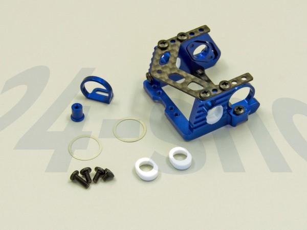 Motorkühlkörper Mini-z MR-03 RML R246-1353