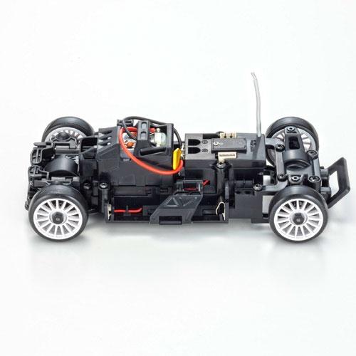 Mini-z-FWD-1