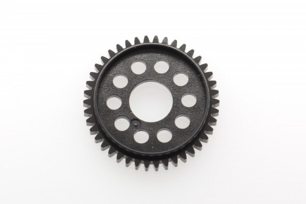48 PITCH SPUR GEAR 43T XP-M03-XG43