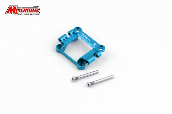 Mpower / Mini-z Tuning / Front Upper Cover / MAP003NC